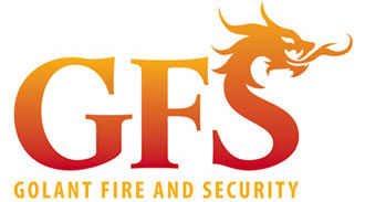 Golant Fire and Security